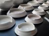 omid-sadris-lantern-tableware-3