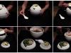 omid-sadris-lantern-tableware-5