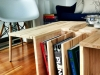 one-two-table-for-living-room