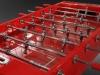 opera-foosball-table-3