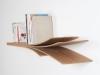 ora-collections-by-deslignes-editions
