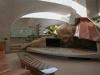 organic-modern-estate-by-kendrick-bangs-kellogg-4