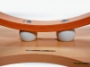 ovla-for-two-crib-by-mamix-design_4