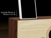 palmer-acoustic-iphone-dock-by-iskelter_1