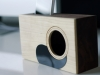 palmer-acoustic-iphone-dock-by-iskelter_3