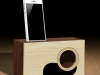 palmer-acoustic-iphone-dock-by-iskelter_5