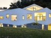 panorama-house-by-moon-hoon-1