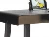 pegasus-home-desk-by-classicon