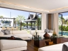 phukets-royal-villas-1