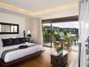 phukets-royal-villas-2