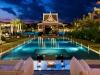 phukets-royal-villas-4