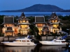 phukets-royal-villas-5