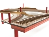 piano-coffee-table-2