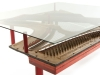 piano-coffee-table-3