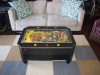 pinball-coffee-table-1