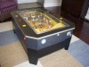 pinball-coffee-table-2