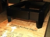pinball-coffee-table-3