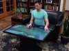 android-powered-coffee-table