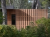 low-cost-pop-up-house-by-multipod-studio-2