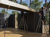 low-cost-pop-up-house-by-multipod-studio-6