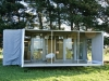 atelier-workshop-recycled-container-home-port-a-bach-2