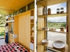 atelier-workshop-recycled-container-home-port-a-bach-3