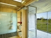 atelier-workshop-recycled-container-home-port-a-bach-4