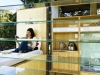 atelier-workshop-recycled-container-home-port-a-bach-5