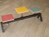 poyke-work-stool-1
