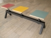 poyke-work-stool-2