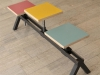 poyke-work-stool-3