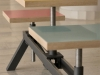 poyke-work-stool-4