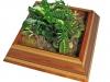 pyramid-terrarium-for-indoor-gardening