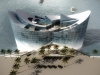 qatars-floating-hotels-1
