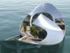 qatars-floating-hotels-2