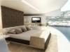 qatars-floating-hotels-3