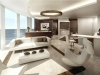 qatars-floating-hotels-4