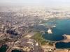 qatars-floating-hotels-5