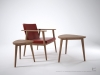 recycled-teak-furniture-from-sounds-like-home-_1
