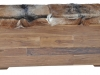 recycled-teak-furniture-from-sounds-like-home-_3