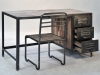 recycled-teak-furniture-from-sounds-like-home-_4