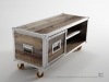 recycled-teak-furniture-from-sounds-like-home-_5