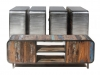 recycled-teak-furniture-from-sounds-like-home-_6