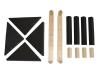 rigel-durans-ceramic-table-3