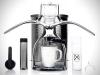 rok-manual-espresso-maker