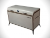 ronen-tinmans-furniture-collection-1