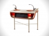 ronen-tinmans-furniture-collection-3