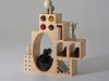 ROOM Collection by Erik Olovsson and Kyuhyung Cho