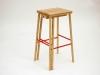 room-for-two-stool-karthik-poduval