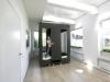 Ruetemple's modular furniture